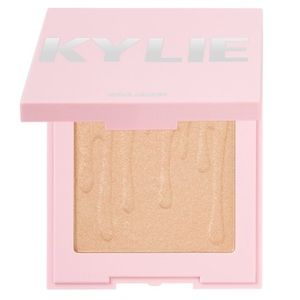 Kylie Jenner Kylight Highlighter in Cheers Darling